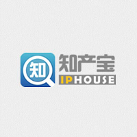 img_iphouse