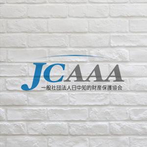img_jcaaa