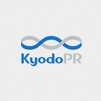 img_kyodo